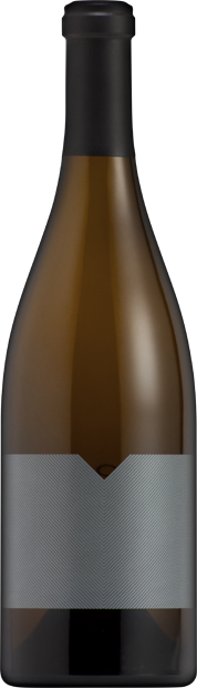 2016 Silhouette Wine Bottle